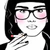 Hvostoroga's avatar