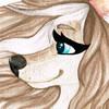 Hvrmony's avatar