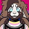 Hvrris's avatar