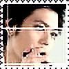 HVV's avatar