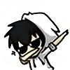 hvvrD's avatar