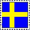 HVVStudio's avatar