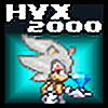 HVX2000's avatar