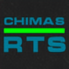 hw-Chimas's avatar