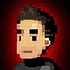 hwadock's avatar