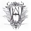 Hwaigon's avatar