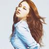 HwangAhYoung's avatar