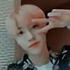 HwangLeeWoo's avatar