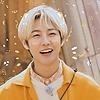 hwangmis0's avatar
