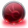 Hwarang01's avatar