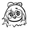 hwarangi's avatar