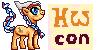 HWCon's avatar