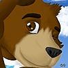 HweiChow's avatar