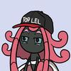 Hwelse's avatar