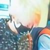 hwjoon92's avatar