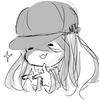 Hwnpinky's avatar