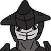 HWPD's avatar