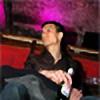 hwsnph's avatar