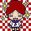 HWSRP-NorthItaly's avatar