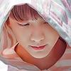 hwstea's avatar