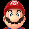 HWTG's avatar