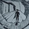 hwtryan's avatar