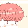 hwuushi's avatar