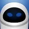 hx26's avatar