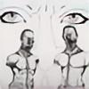 Hxavierscorner's avatar