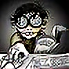 hXcAMBERhXc's avatar