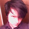 hxcDeathGod's avatar