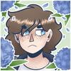 hxdrangea's avatar