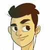HXDV's avatar