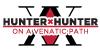 HxH-Fanbook's avatar