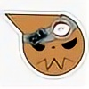 HxllDex's avatar