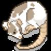 Hxllow's avatar