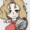 hxneyissa's avatar