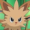 Hxpelessness's avatar