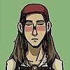 hxppyhxt's avatar