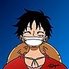 hxrrxldtxxngcx's avatar