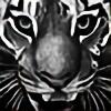 Hxrxld's avatar
