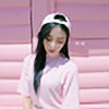 hxsshi's avatar
