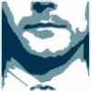 hxw-araa's avatar