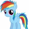 hxy123abc's avatar