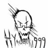 HY-hyhhy-0123456789's avatar