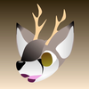 hy-longcat's avatar