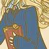 hyabunny's avatar