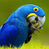 Hyacinth99's avatar