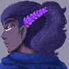 HyacinthAdopts's avatar