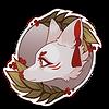 Hyacinthesis's avatar